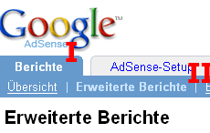 Google Adsense Screenshoot 1 klein