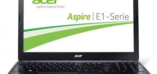 Acer 572G