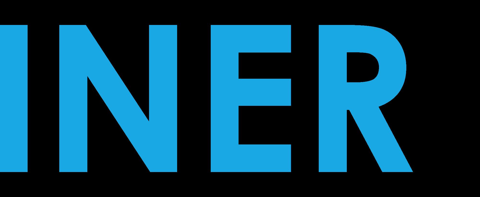 Kleiner Blog Logo - Erstellt auf Fiverr