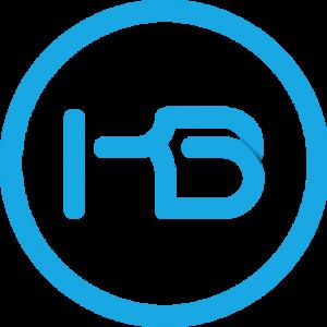 Kleiner Blog Logo