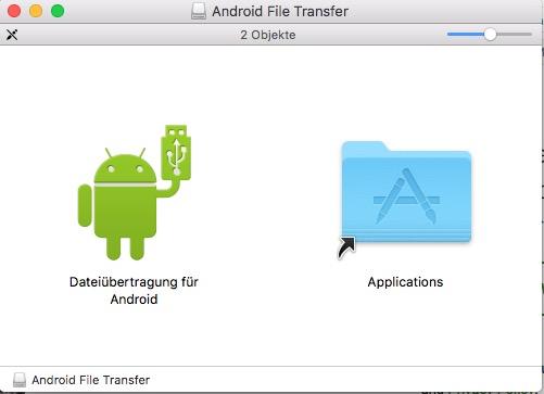 samsung file transfer