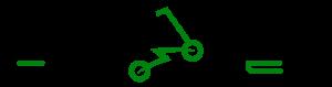 Schaut euch meinen neuen EScooter Blog an!
